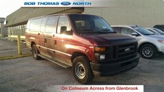Used 2008 Ford E-350SD for sale in Fort Wayne, IN