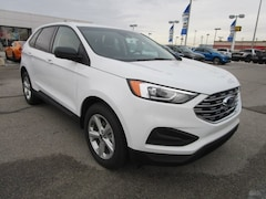 New 2020 Ford Edge SE SUV for sale in Fort Wayne, IN