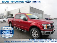 new ford vehicles for sale lease fort wayne in bob thomas ford lincoln north. Black Bedroom Furniture Sets. Home Design Ideas