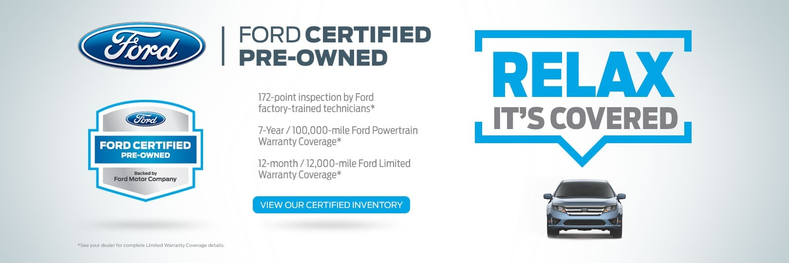 microcat ford electronic auto catalogs e s parts online catalog