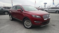 2019 Lincoln MKC Standard SUV for sale in Indianapolis, IN