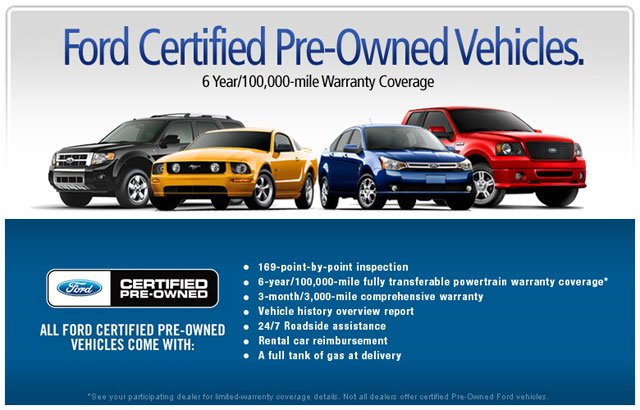 Ford CPO.jpg