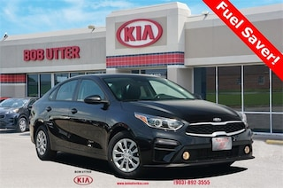 Car Dealerships In Sherman Tx >> New Kia Vehicles For Sale Lease Sherman Tx Bob Utter Kia