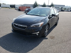 New 2019 Subaru Impreza 2.0i Limited 5-door S19919 For sale near Strasburg VA