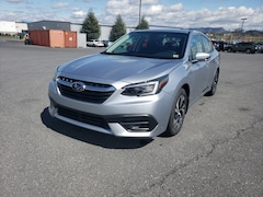 New 2020 Subaru Legacy Premium Sedan S20466 For sale near Strasburg VA