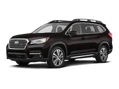 New 2021 Subaru Ascent Limited 8-Passenger SUV