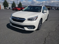 New 2020 Subaru Legacy Limited Sedan S20434 For sale near Strasburg VA