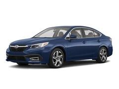 New 2020 Subaru Legacy Limited Sedan S20083 For sale near Strasburg VA