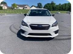 New 2019 Subaru Legacy 2.5i Sedan S19715 For sale near Strasburg VA