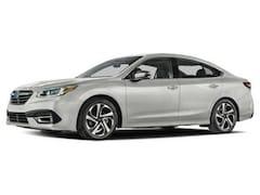 New 2020 Subaru Legacy standard model Sedan S20064 For sale near Strasburg VA