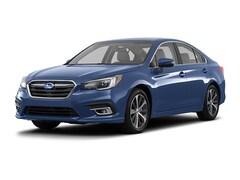 New 2019 Subaru Legacy 2.5i Limited Sedan S19704 For sale near Strasburg VA