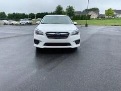 New 2019 Subaru Legacy 2.5i Premium Sedan S19776 For sale near Strasburg VA