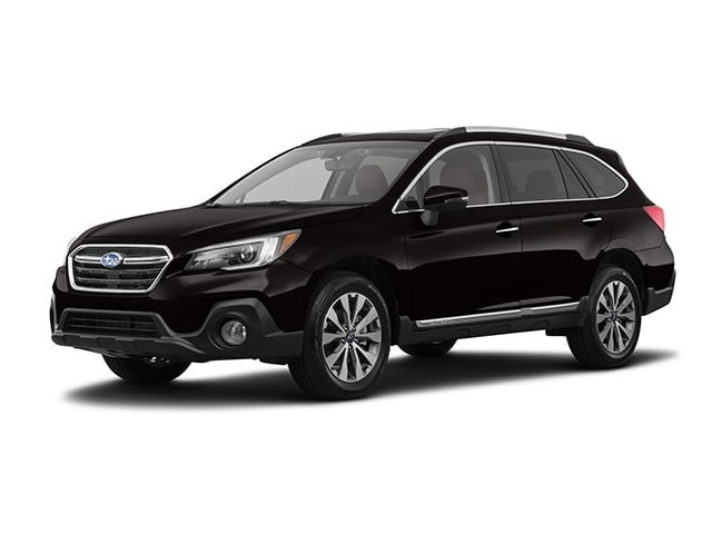 Featured New 2019 Subaru Outback 3.6R Touring SUV for sale in Harrisonburg, VA