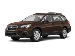 New 2019 Subaru Outback 2.5i SUV S19464 For sale near Strasburg VA