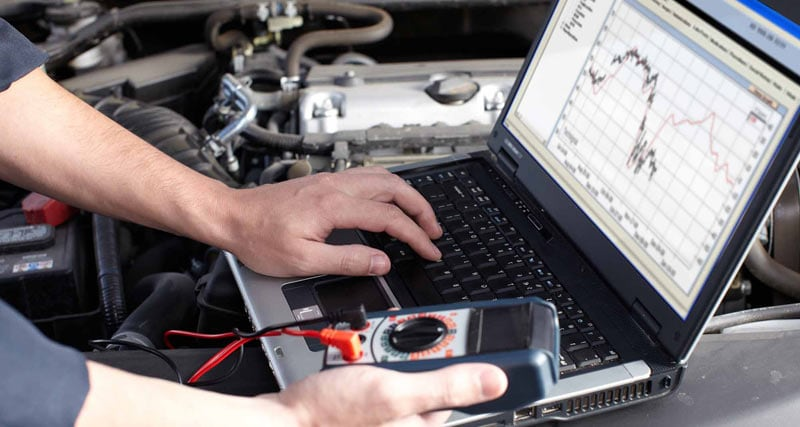 engine diagnosis test, vehicle diagnostics, auto diagnostic