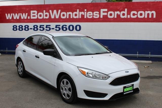 Bob Wondries Ford >> Used Vehicle Inventory Bob Wondries Ford In Alhambra