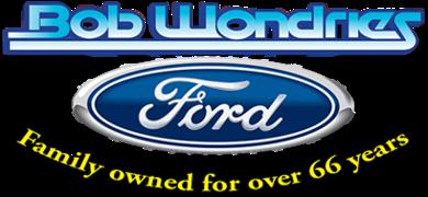 Bob Wondries Ford >> Bob Wondries Ford Ford Dealership In Alhambra Ca