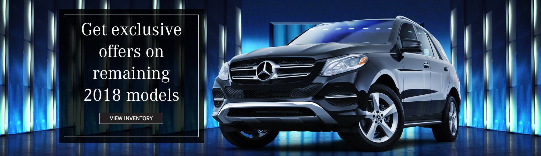 Mercedes-Benz of Pittsburgh | Bobby Rahal Automotive Group ...