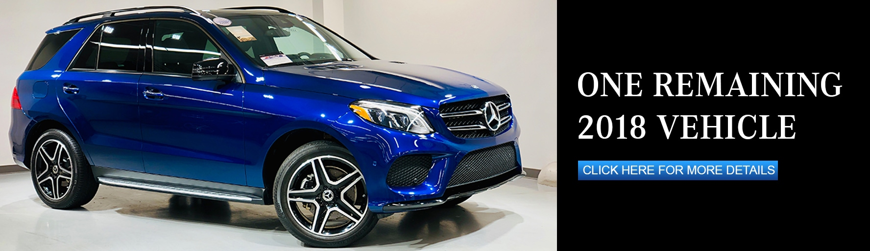 Mercedes-Benz of Pittsburgh | Bobby Rahal Automotive Group serving