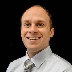 Zimmerman Ford Cedar Rapids >> McGrath Ford | New Ford dealer in Cedar Rapids, IA 52402