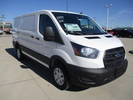 2020 Ford Transit VAN Van