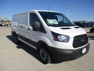 2019 Ford Transit VAN Van