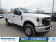 Ford F-250SD