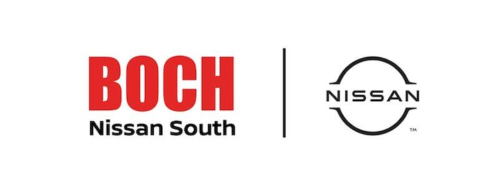 Boch Nissan South