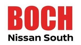 Boch Nissan South