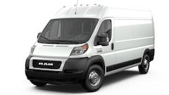 New 2019 Ram ProMaster 2500 CARGO VAN HIGH ROOF 159 WB Cargo Van Brunswick ME