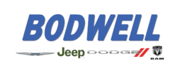 Bodwell Chrysler Jeep Dodge Ram