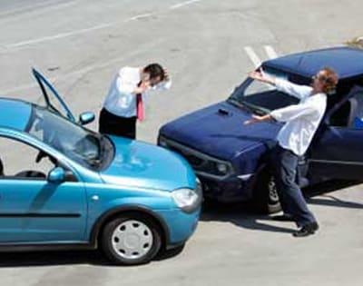 Auto Repair 101 | Route 22 Autobody