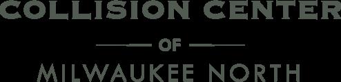 Collision Center of Milwaukee North