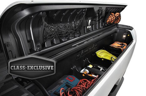 | 2016 Ram 3500 Review and Information | Normandin ...