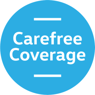 carefree coverage image