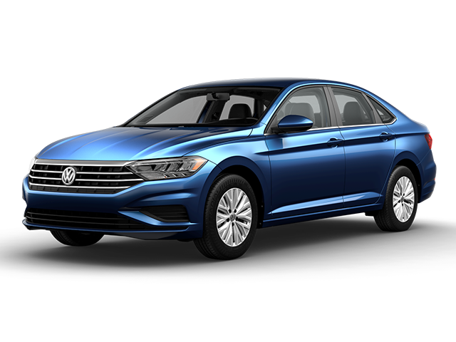 Car Lease Deals Near Me >> Manager Specials New Vw Lease Deals Boise New Car Offers