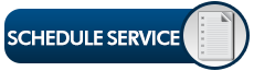 Schedule service for your car at Boise Volkswagen in Ada County