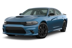 New 2020 Dodge Charger GT AWD Sedan for sale in Saint Albans VT
