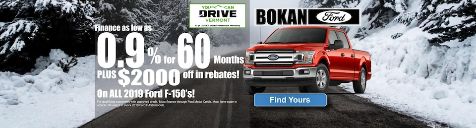 Finance 0.9% for 60 months, PLUS get $2,000 off MSRP!