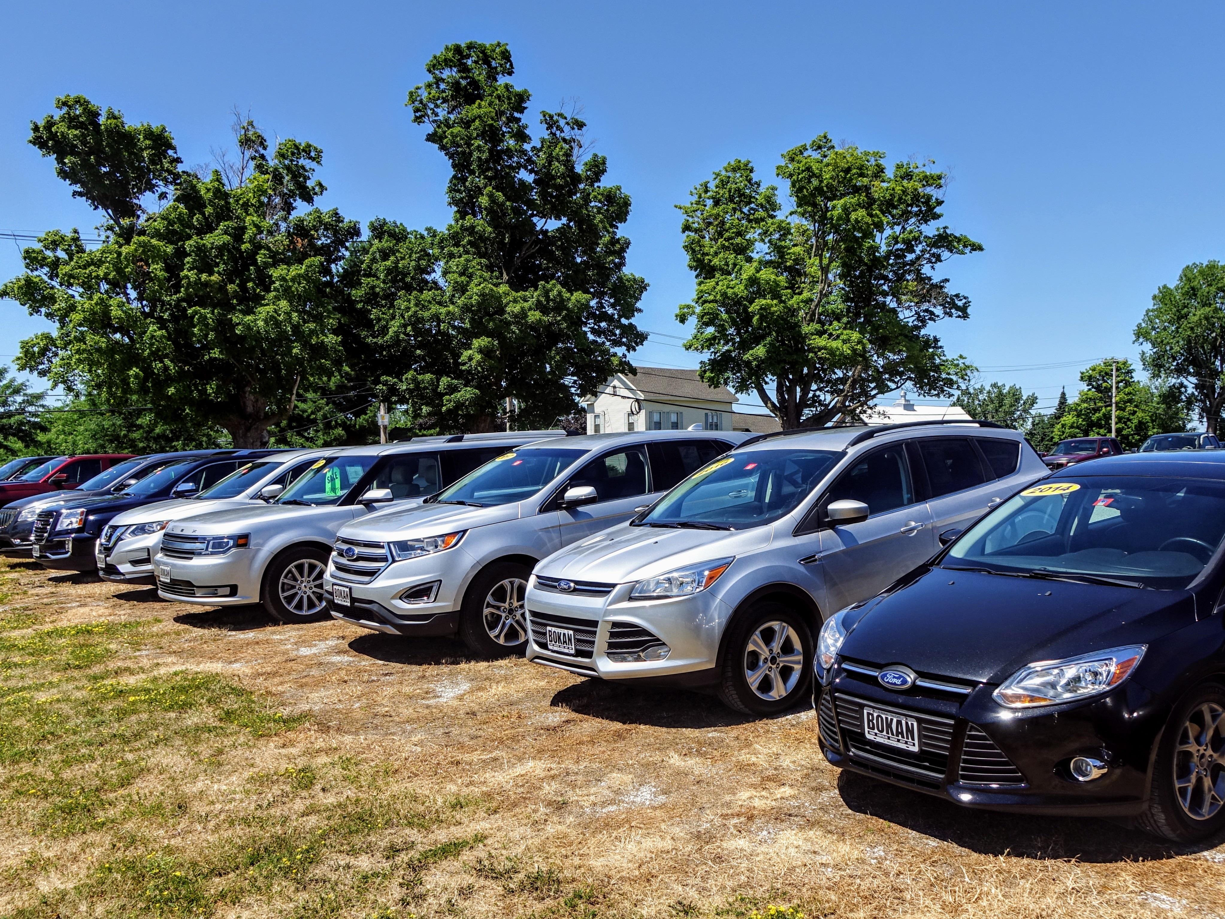 Ford motor company pre employment test for Sharp motor company pulaski tn