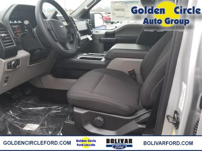new 2019 ford f 150 for sale at golden circle ford lincoln inc vin 1ftew1cpxkkc27609. Black Bedroom Furniture Sets. Home Design Ideas
