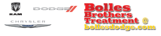 Bolles Chrysler Dodge Jeep