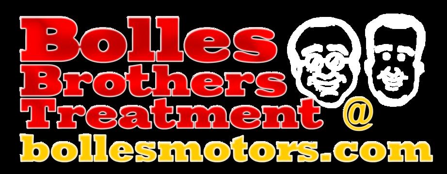 Bolles Motors