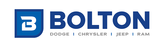 Bolton Dodge Chrysler Jeep Ram FIAT