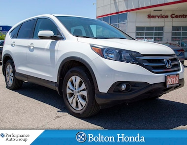 2012 Honda CR-V EX..One Price, One Promise Guarantee SUV