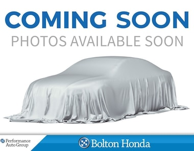 2014 Honda CR-V EX | One Price, One Promise Guarantee | CPO SUV