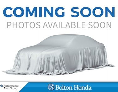 2014 Honda Civic EX | One Price, One Promise Guarantee | CP0 Sedan