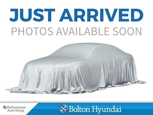2017 Hyundai Accent SE Hatch SunRoof 22620 Km's Hyundai Certified Hatchback