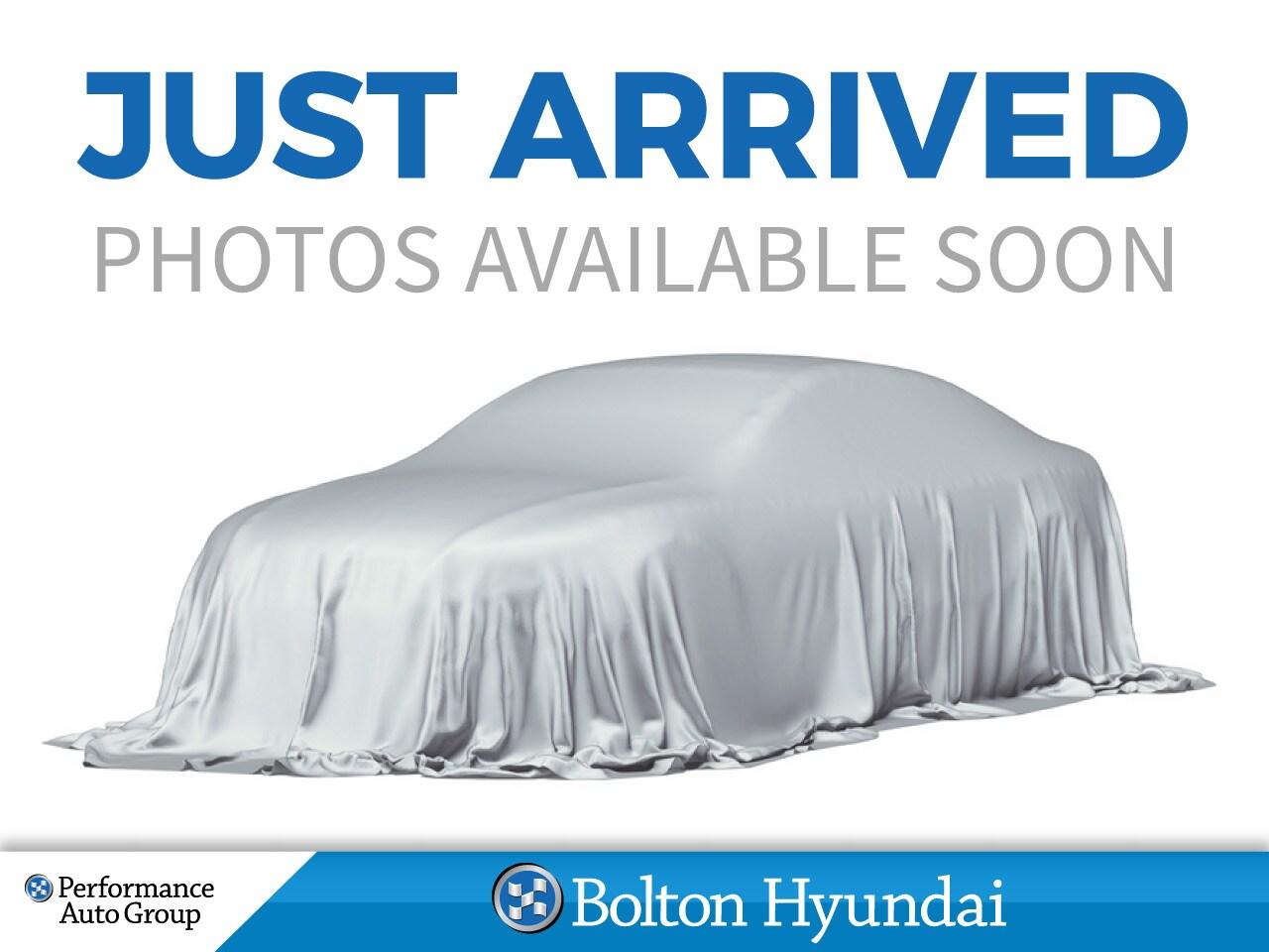 2014 Hyundai Santa Fe Sport 2.0T Limited Leather NAVI PanoRoof Winter Tire Pkg SUV