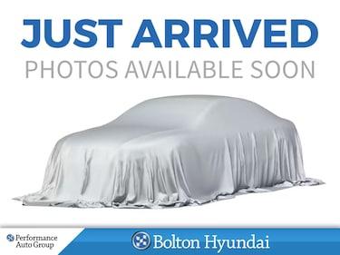 2013 Ford Focus SE Auto 88746 Km's Bluetooth Cruise Alloys Sedan